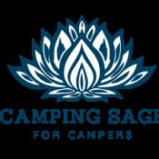 cropped-Camping-Sage-Logo.png
